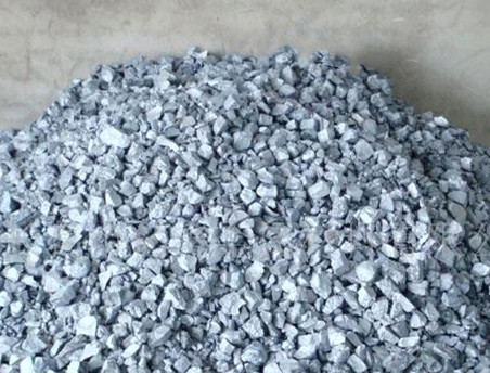 Rare earth modifier series products