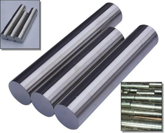 Rare earth magnesium alloy products